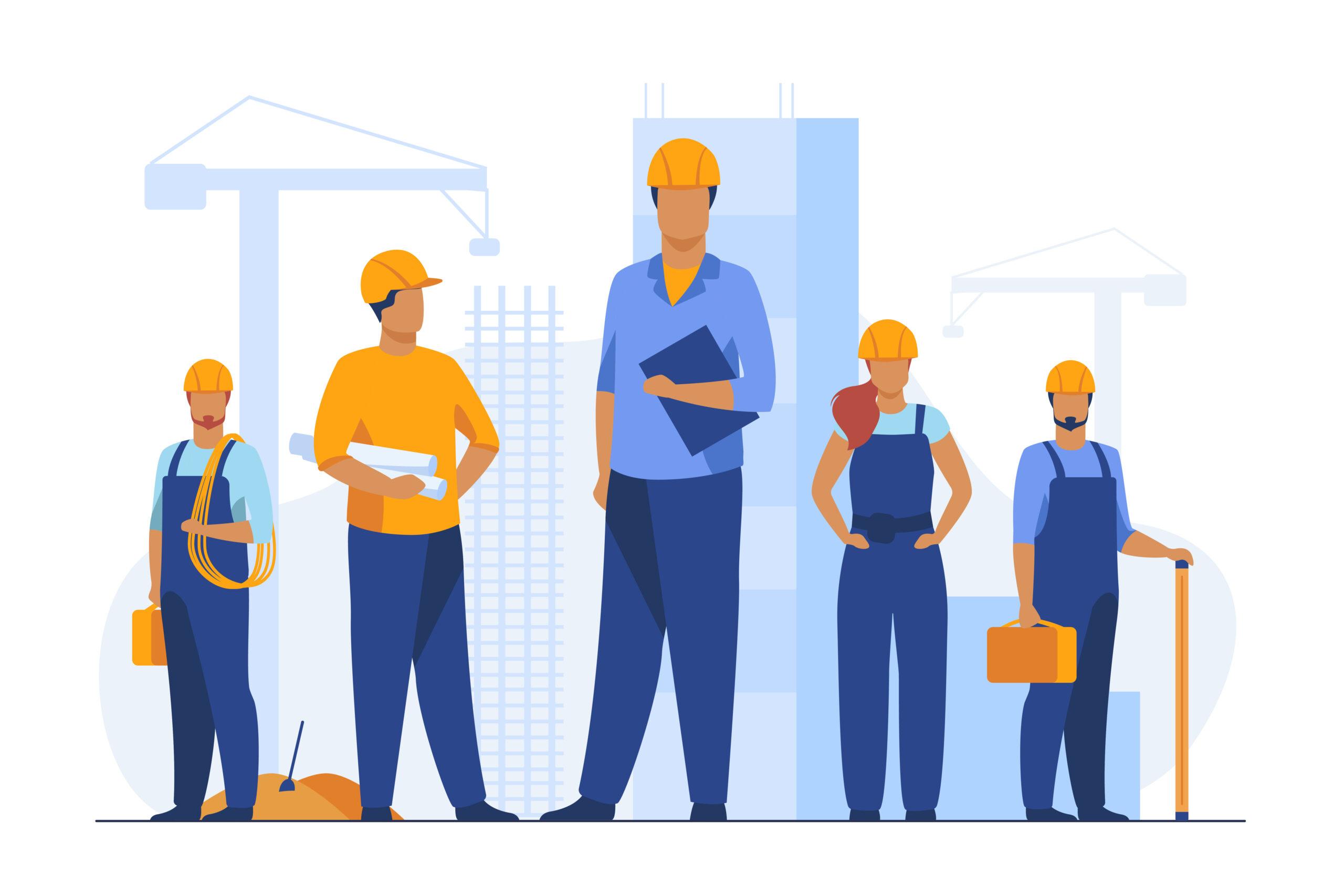 Design & Engineering Services